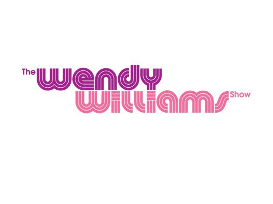 wendy2.jpg