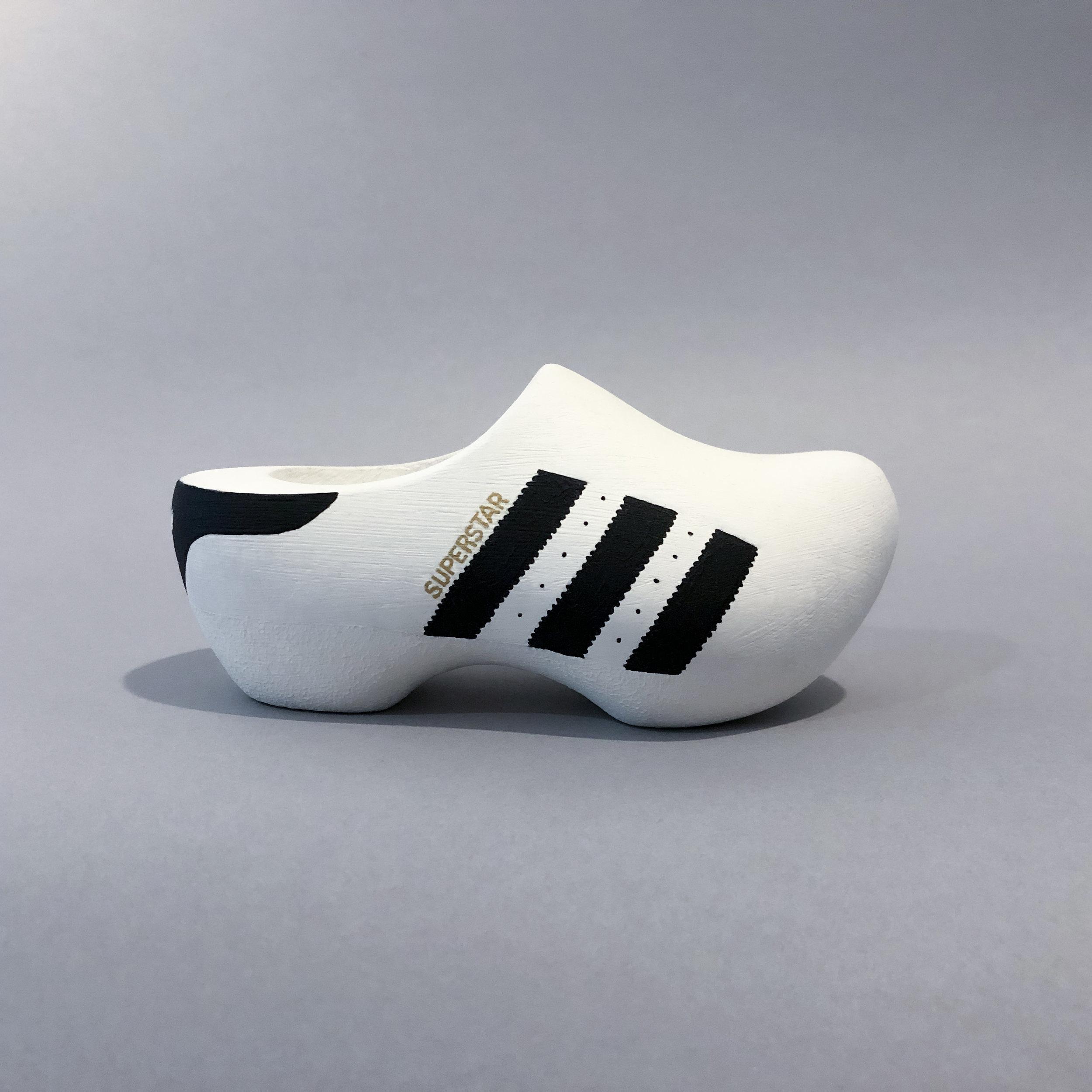 adidasSuperstar1.jpg