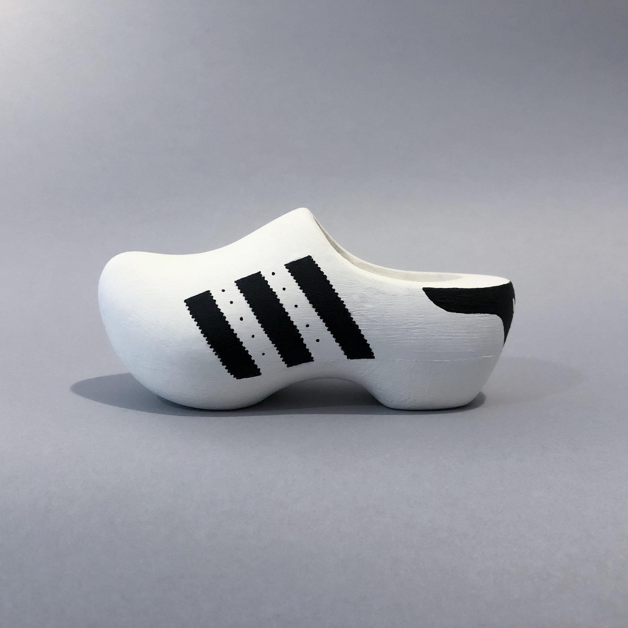 adidasSuperstar2.jpg
