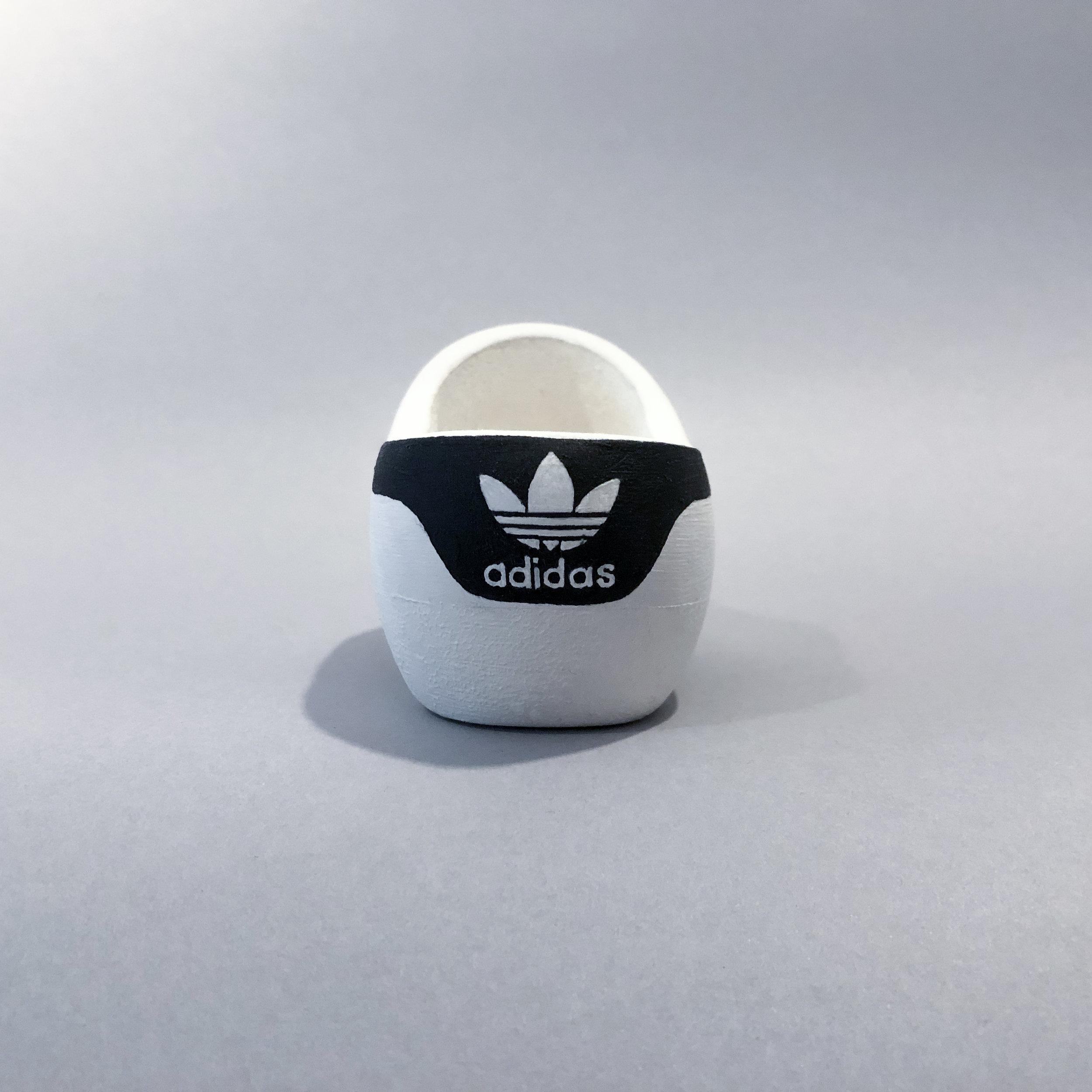 adidasSuperstar3.jpg
