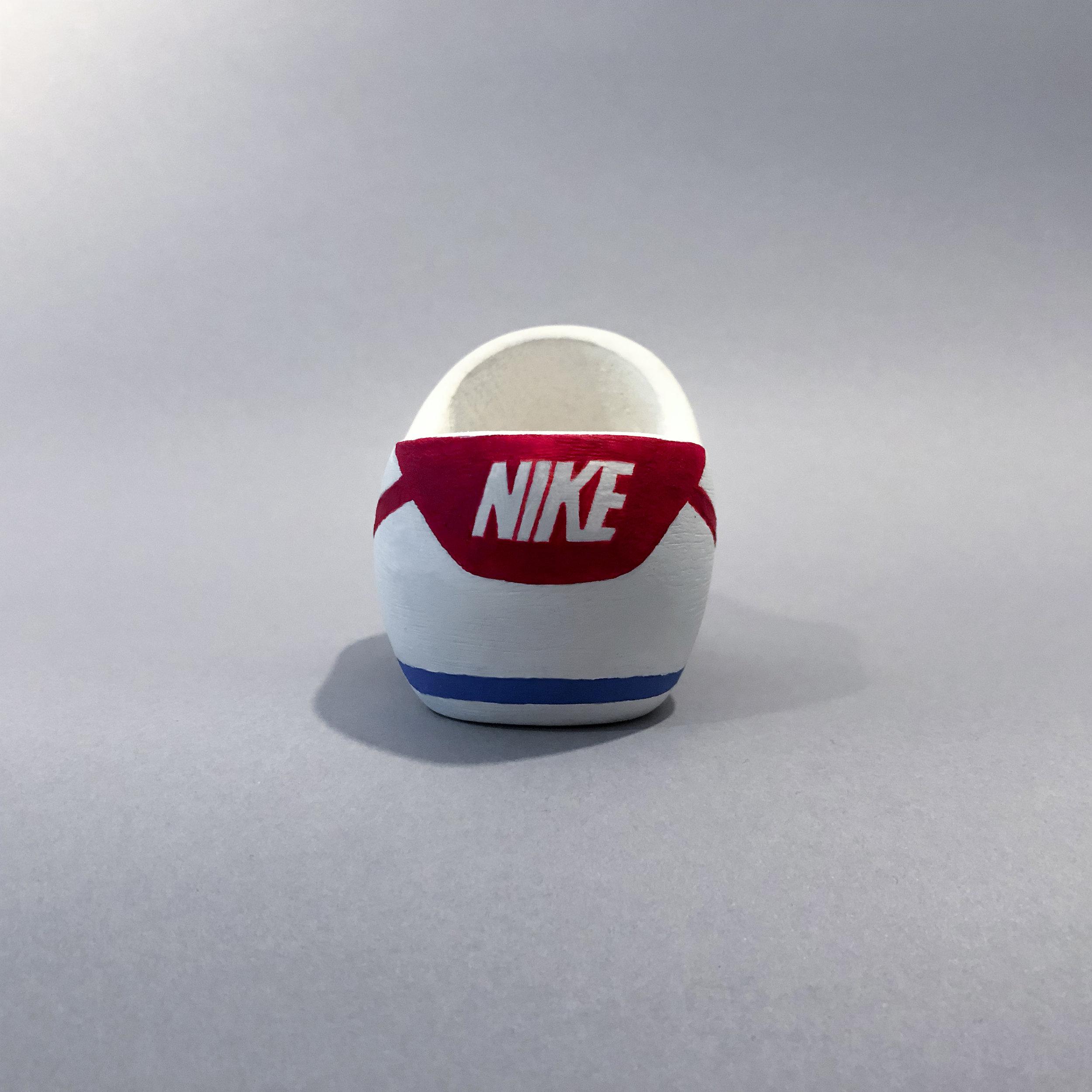 NikeCortez3.jpg