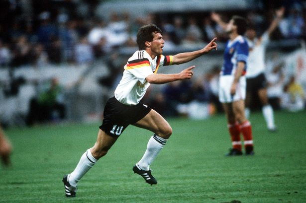 1990-World-Cup-Finals-Milan-Italy-10th-June-1990-West-Germany-4-v-Yugoslavia-1-West-Germanys.jpg