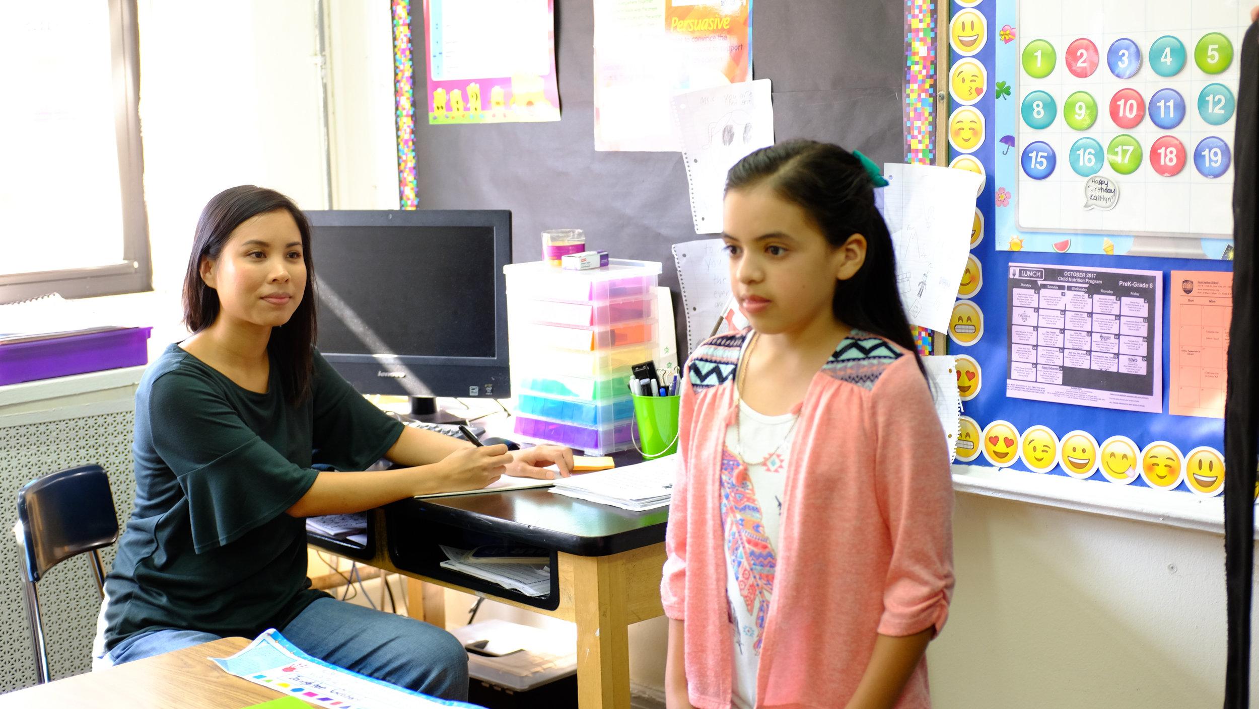 Rachel Lizette & Michelle Vo.jpg