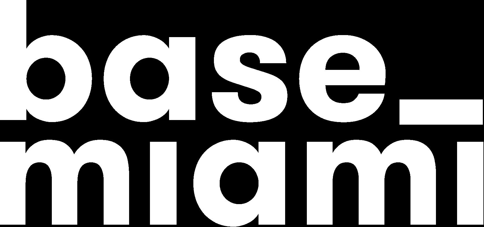 base-miami-footer.png