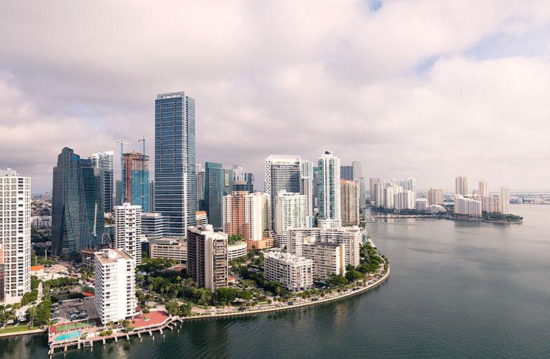 Miami-7.jpg