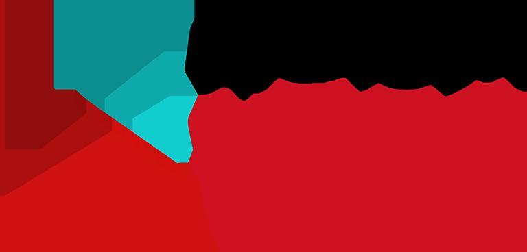 Antioch-Kids-Logo-Black.png