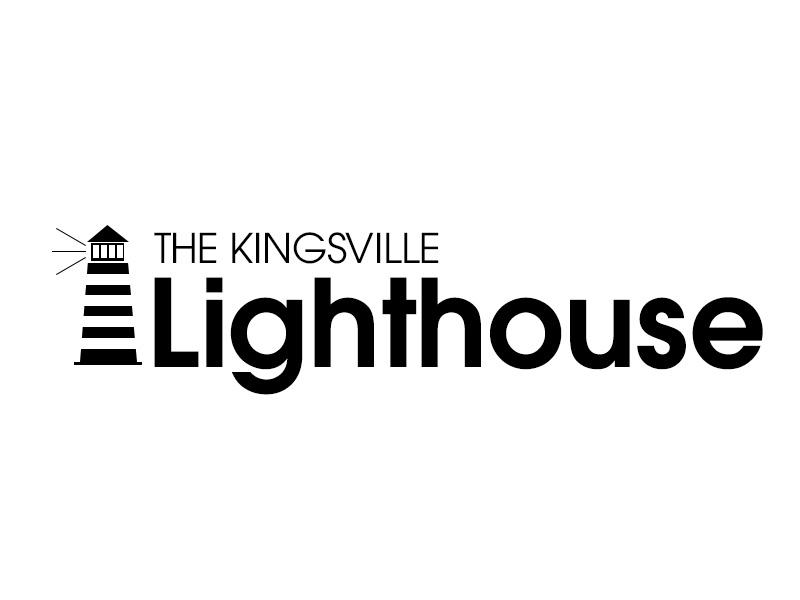 Lighthouse Thumbnail.jpg