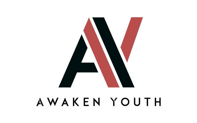 Awaken Youth Thumbnail.jpg