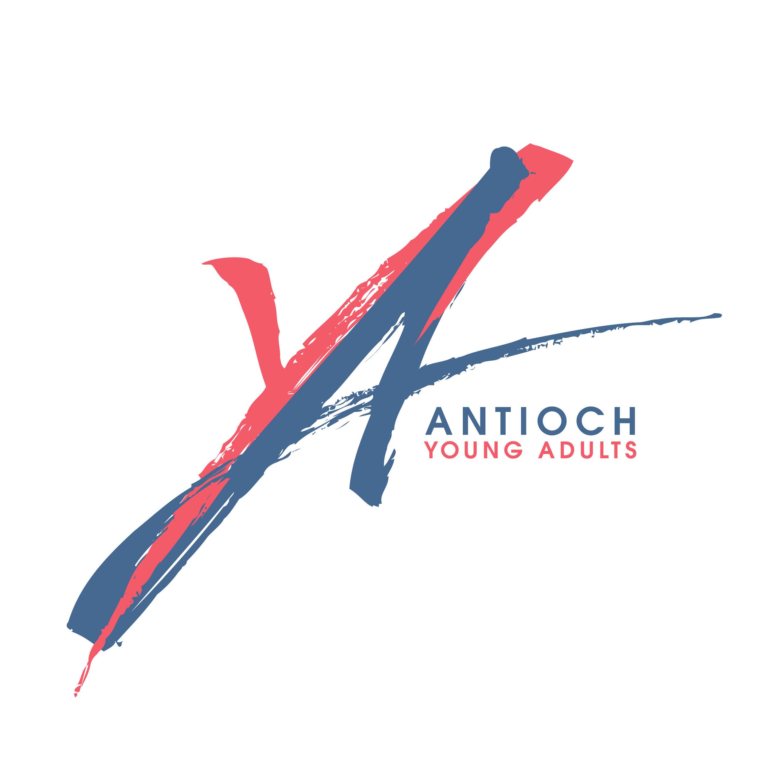 Antioch YA Logo.jpg