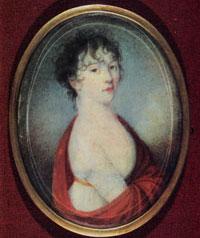 Julia Guicciardi