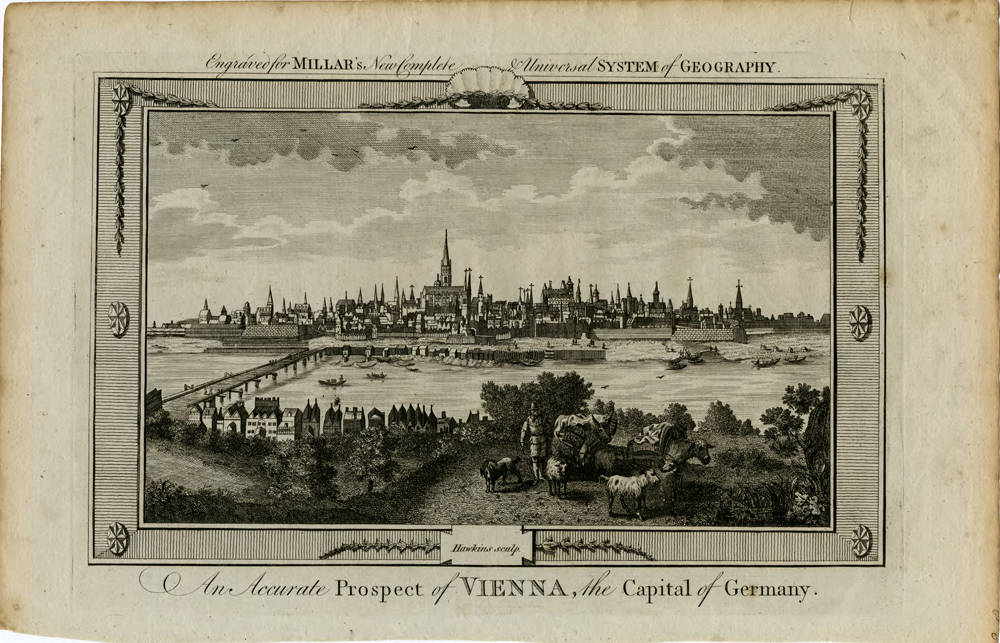An_accurate_prospect_of_Vienna_the_capital_of_Germany.jpg