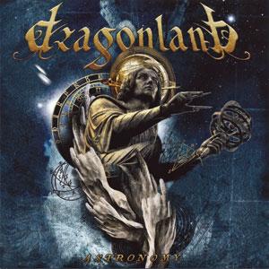 Dragonland, Astronomy