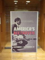 AMERICA'S BEETHOVEN 3.jpg