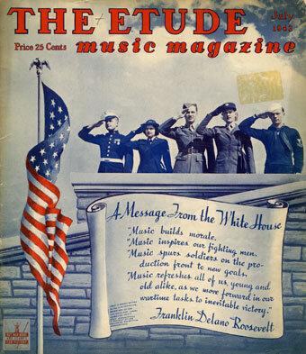 Etude_July1943_cover.jpg