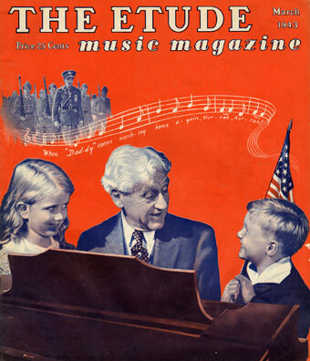 Etude_March1943_cover.jpg