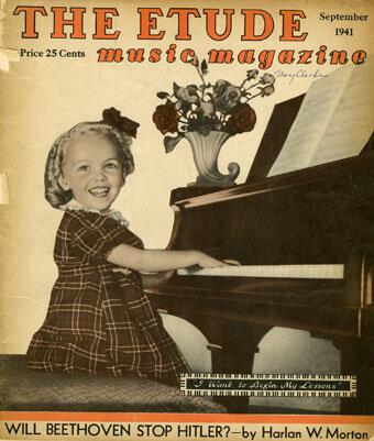 Etude_Sept1941_cover.jpg