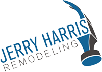 jerry harris logo-200px.png