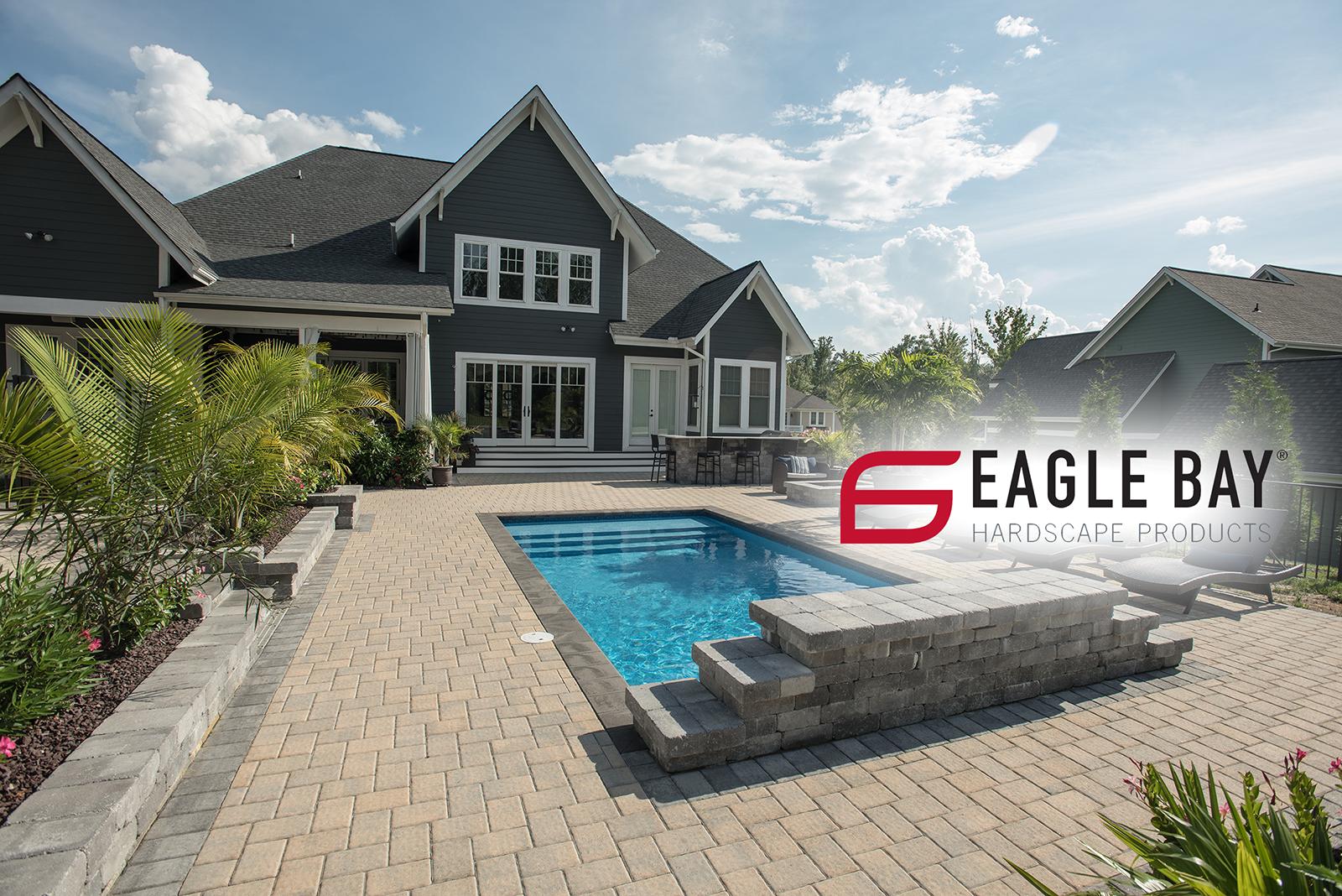 Eagle Bay Facebook slide-1600px.png