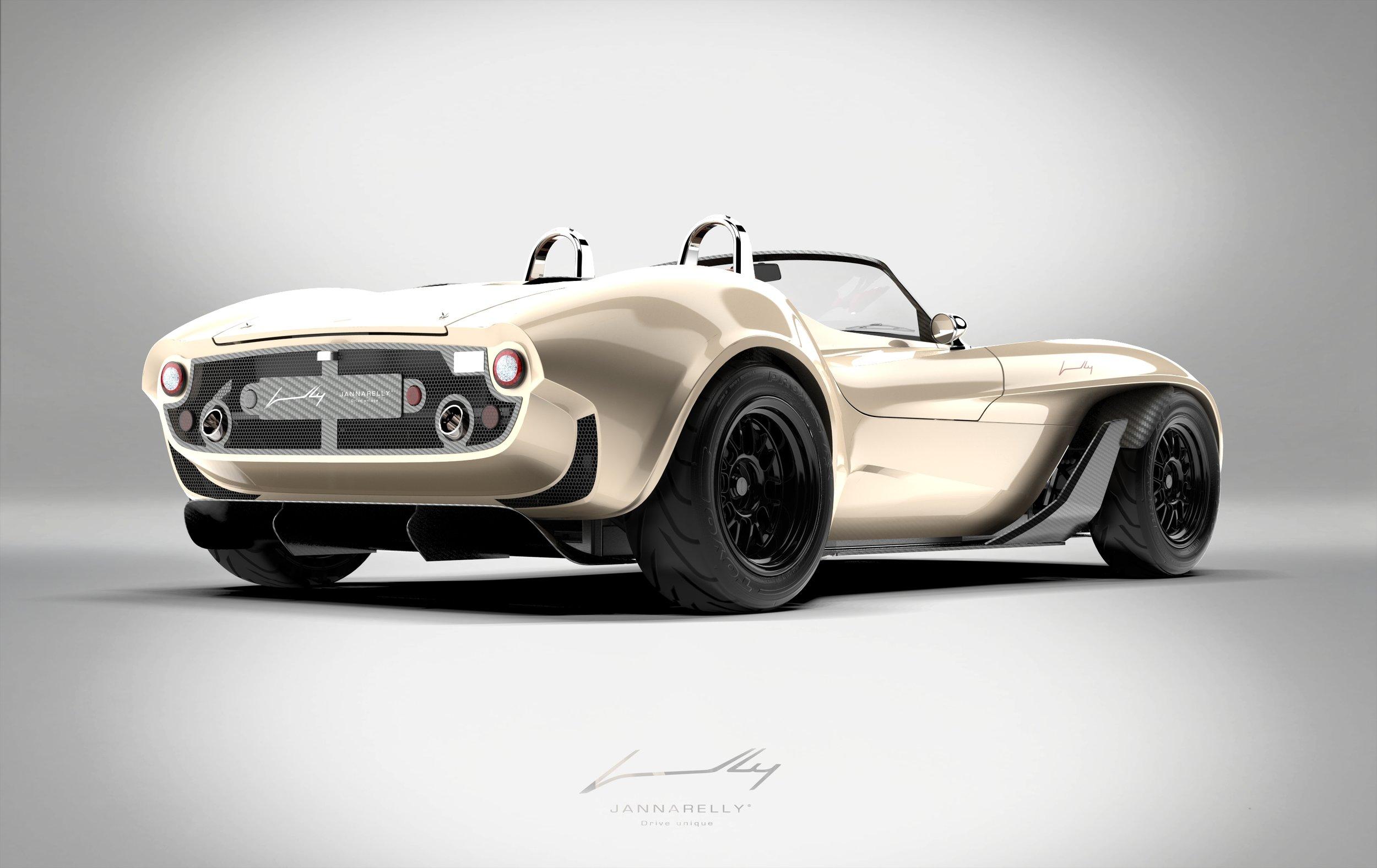 J design1 roadster.302.jpg