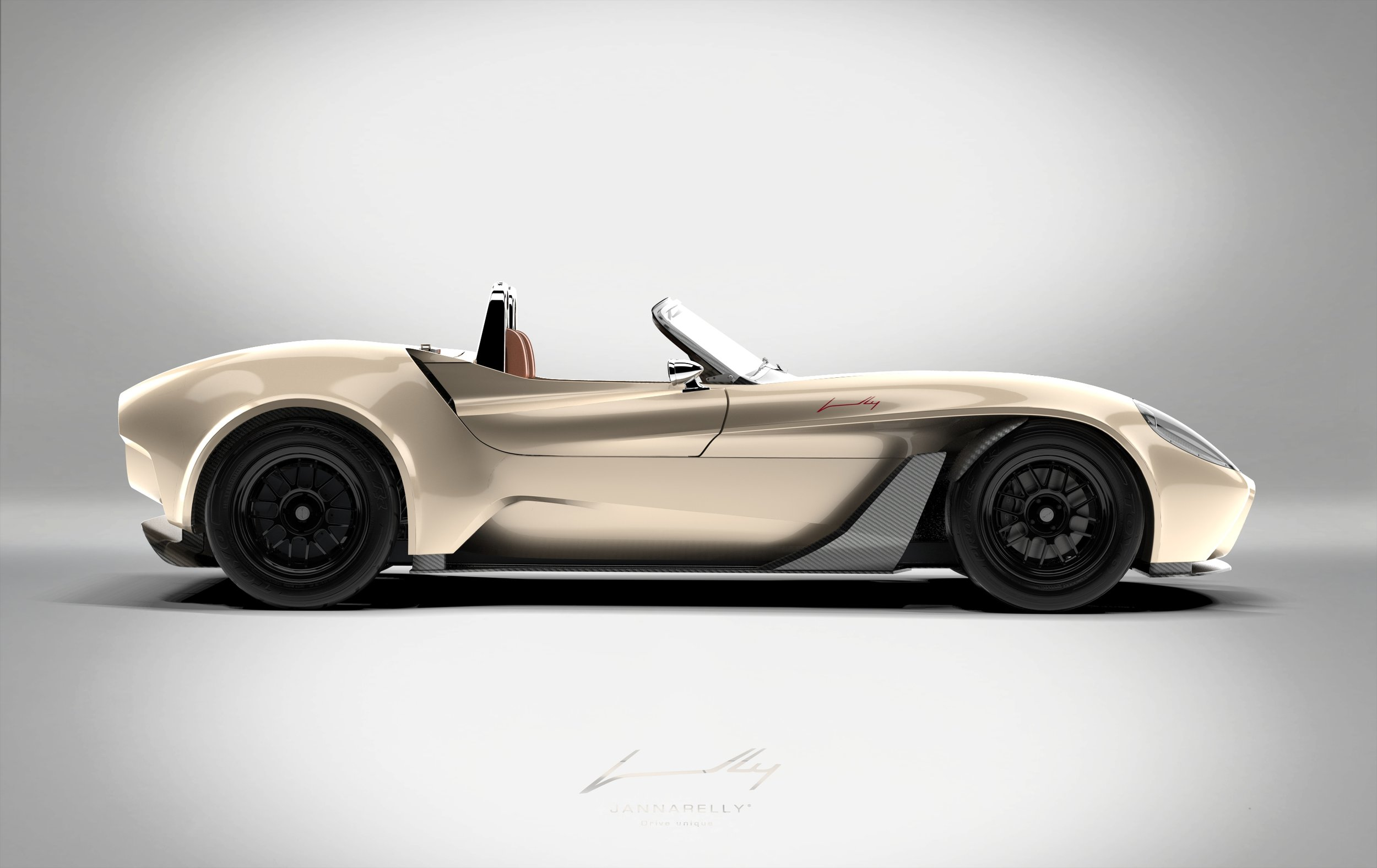 J design1 roadster.303.jpg