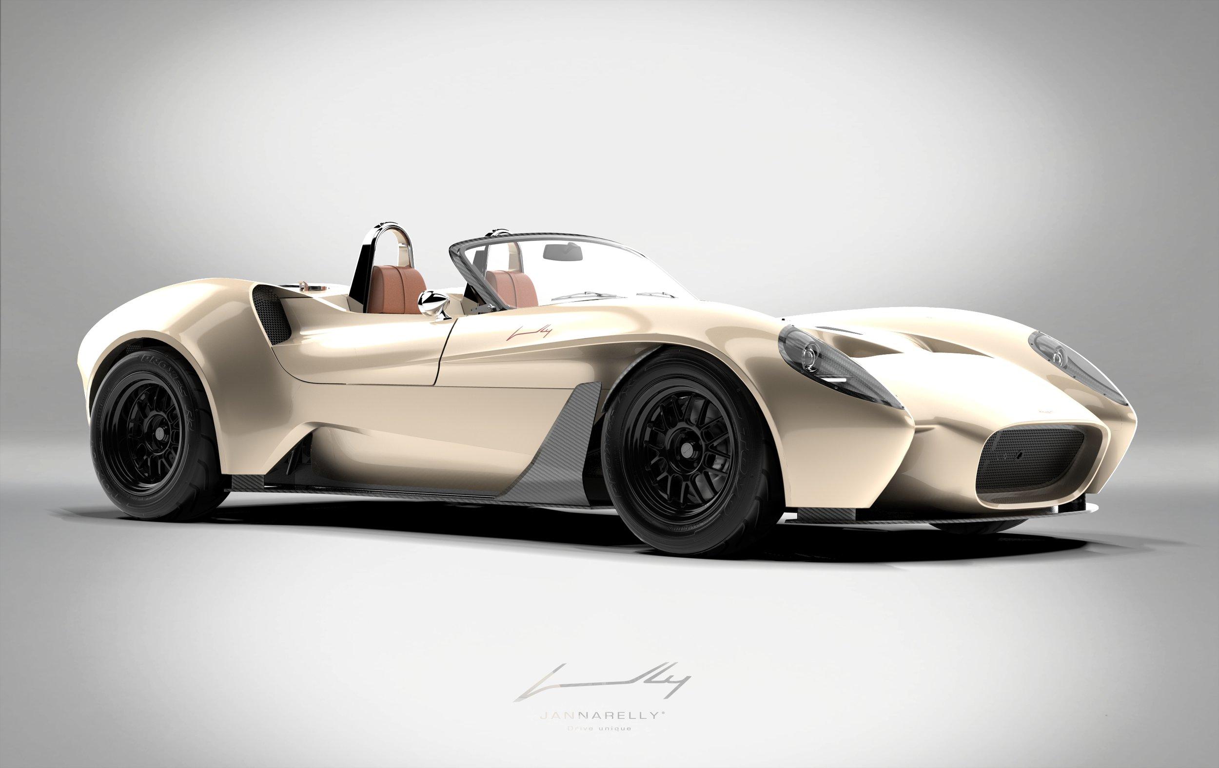 J design1 roadster.304.jpg