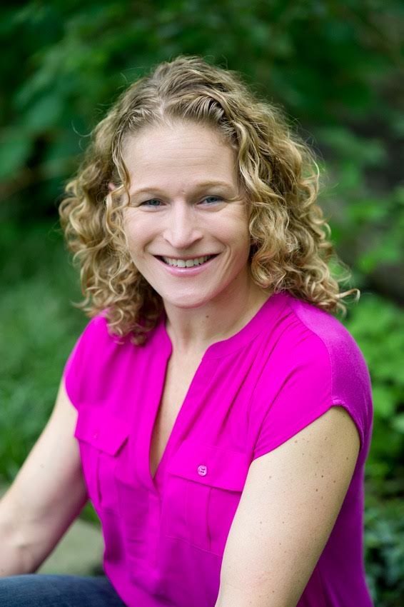 Our Executive Director - Karen Faiman joined the Foundation as Executive Director in May, 2017. A former Spanish teacher, Karen worked previously for the Mercer County Wildlife Center Friends and Womanspace, in addition to non-profits in Maine, where she grew up. Karen earned a B.A. in Spanish from Colby College, and a Masters of Public Policy and Non-Profit Management from the University of Southern Maine. She is a former PTO president at Ben Franklin Elementary School. Karen and her husband are Lawrence Township residents; their two children attend Lawrence Township Public Schools.
