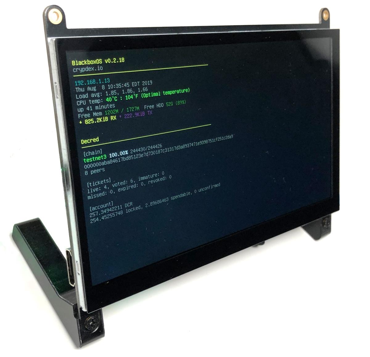 Blackbox - Gen 2 2.jpeg