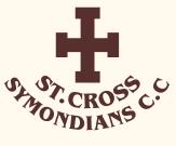 St Cross Logo Image.png