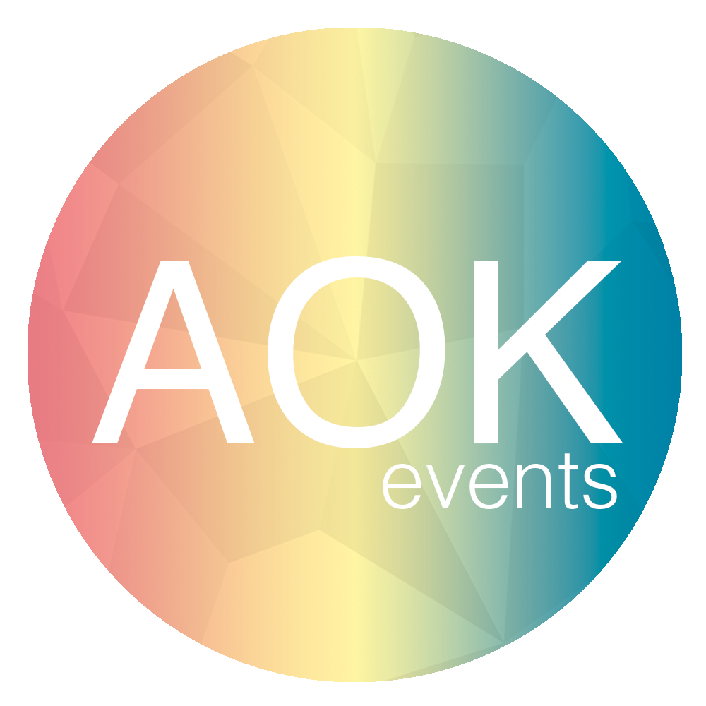 aok_logo_full-2141f944096ee3391e9fb0e6da93687fab0d144f2605731f0a6450fdbbc5042b.png