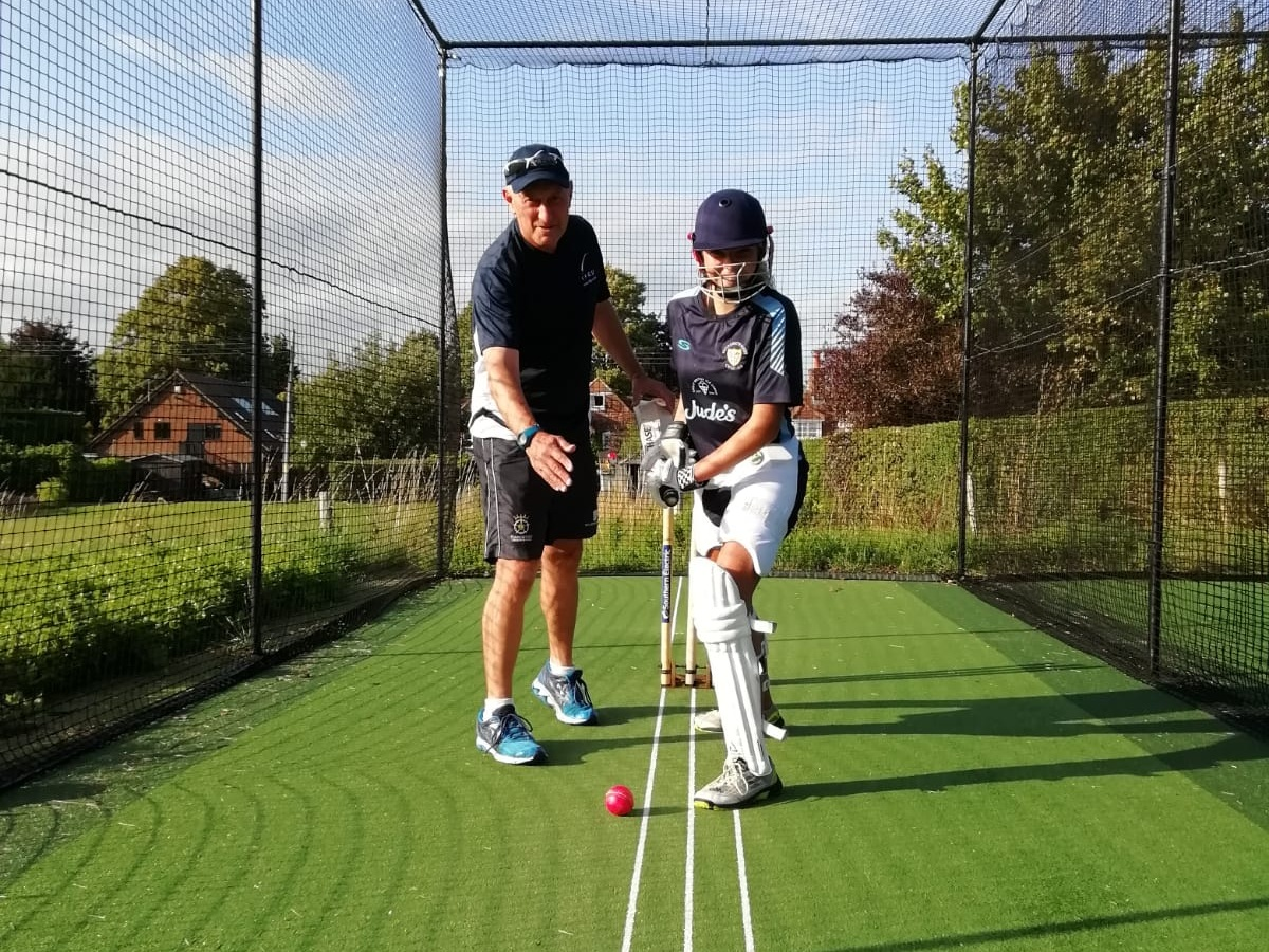 cfgu camps and tours - Non-residential Holiday Camps, International Training Camps, Pre and Post-Season Tours in the UK and abroad.