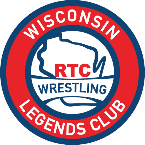 Support the Wisconsin Rtc - There are many different ways to support the Wisconsin Regional Training Center. Click below to find out how you can help!