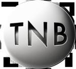 tnb-pill.png