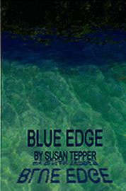 blue-edge.jpg