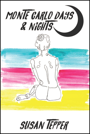Monte Carlo Days & Nights