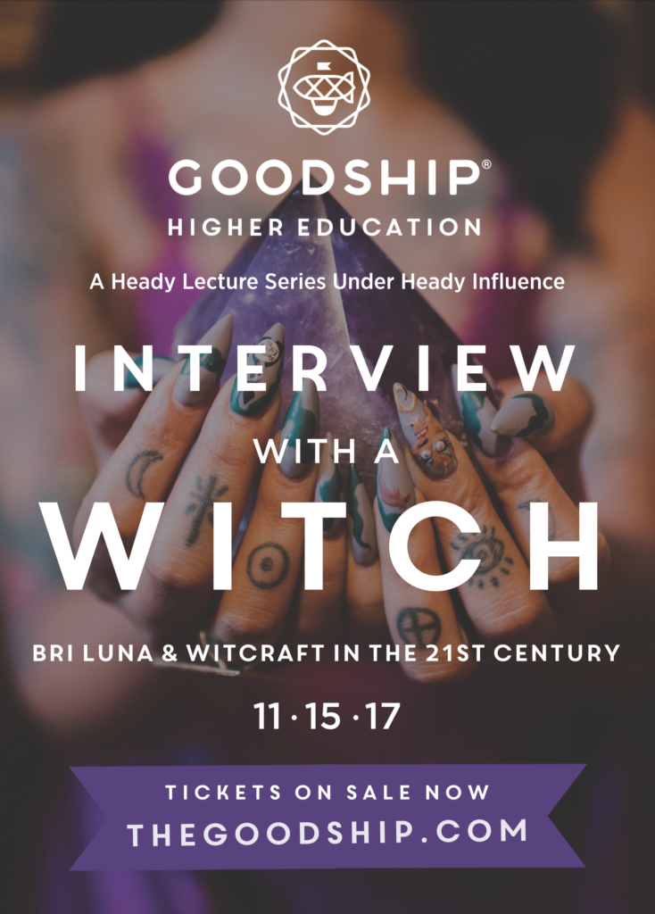 Higher-Ed__Hoodwitch_Poster-large-734x1024.png