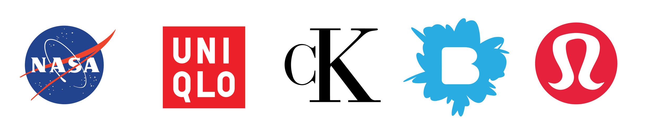 Web Logos-06.jpg