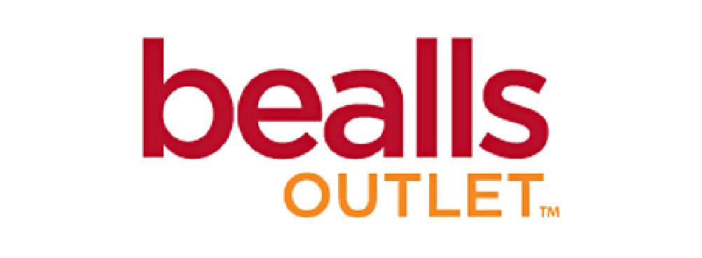 Bealls Outlet.png