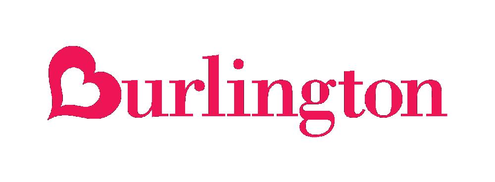 Blurlington.png