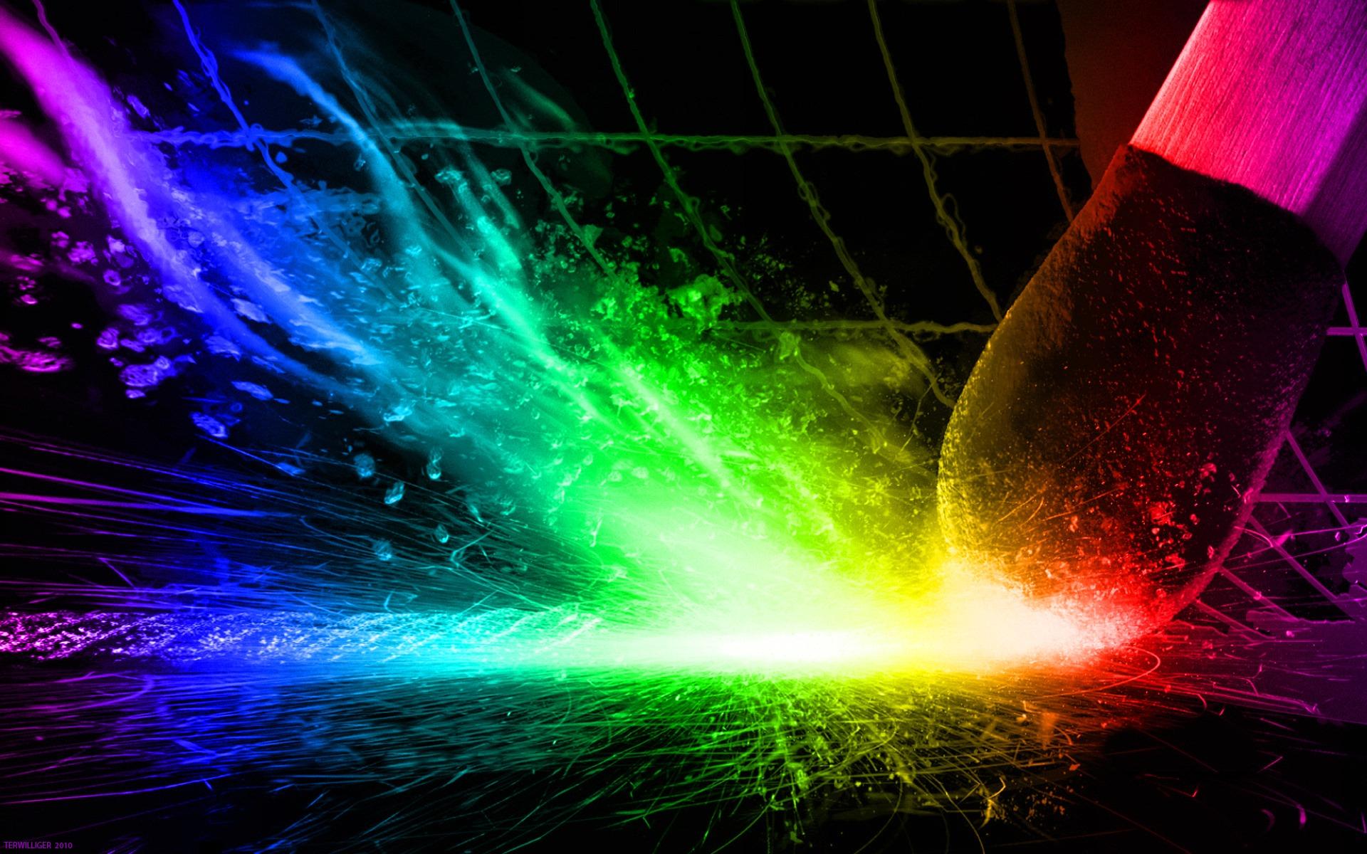 match strike striking explosion colorful visual.jpg