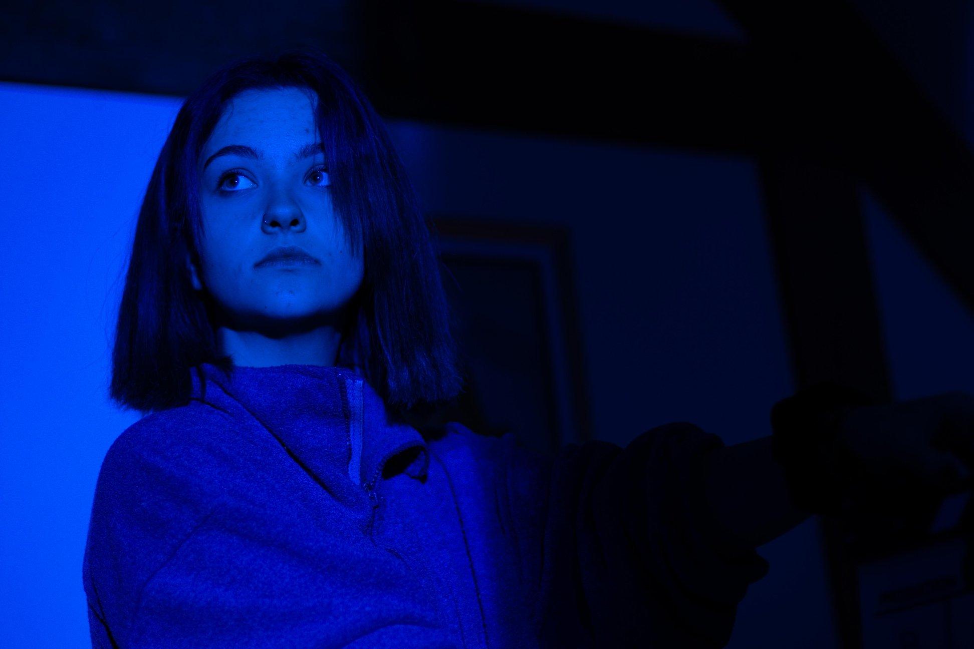 Liv Mason (Unplug 2019)