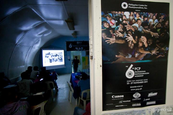 201111246thPCP_Workshop_B-32.jpg