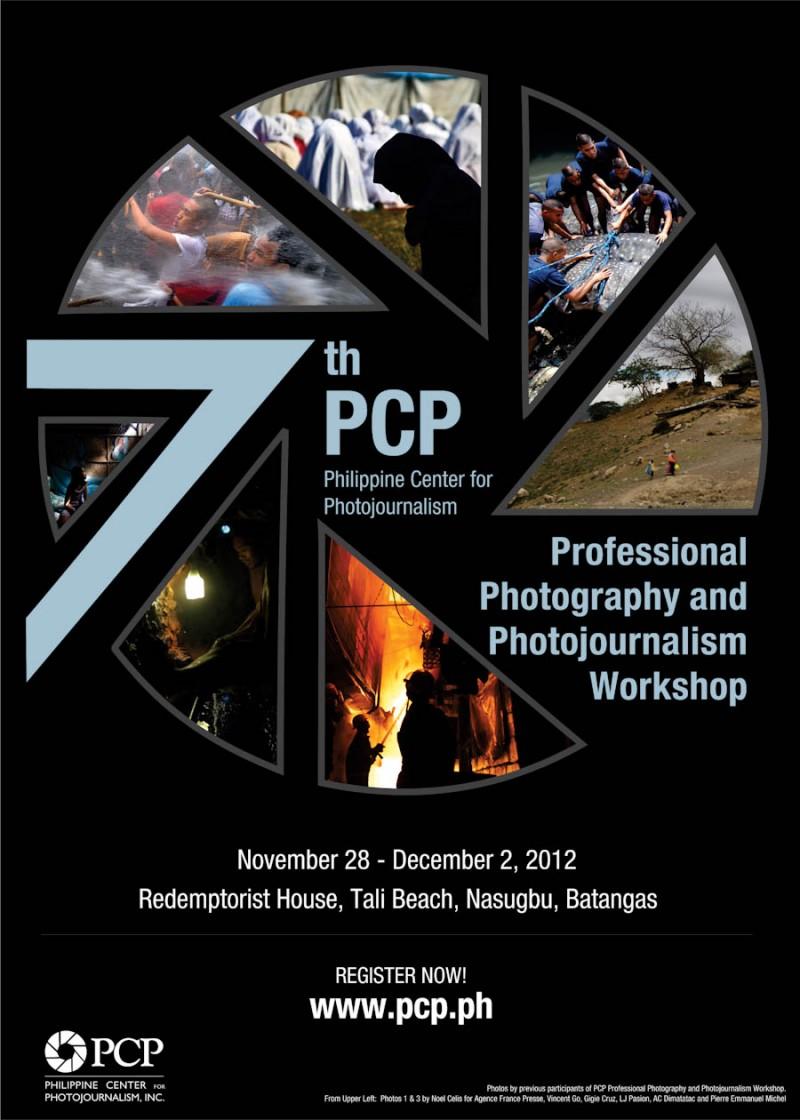 20121003_7thPCPWorkshop-800x1120.jpg
