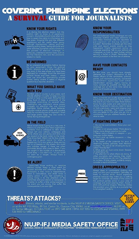 20130510_NUJP_survival+guide-elections