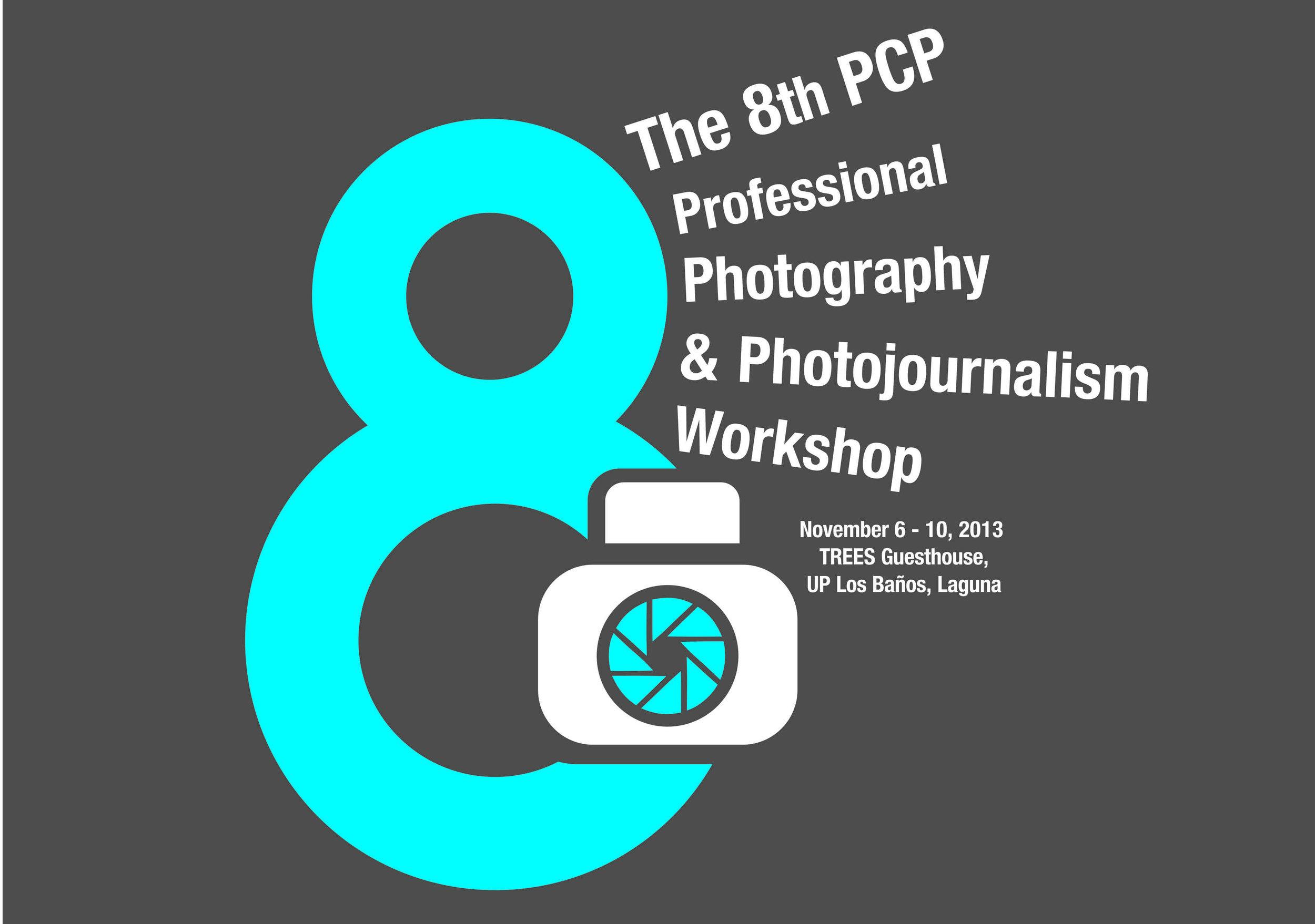 20131009_PCP_8thWorkshop_Tshirt_A4.jpg