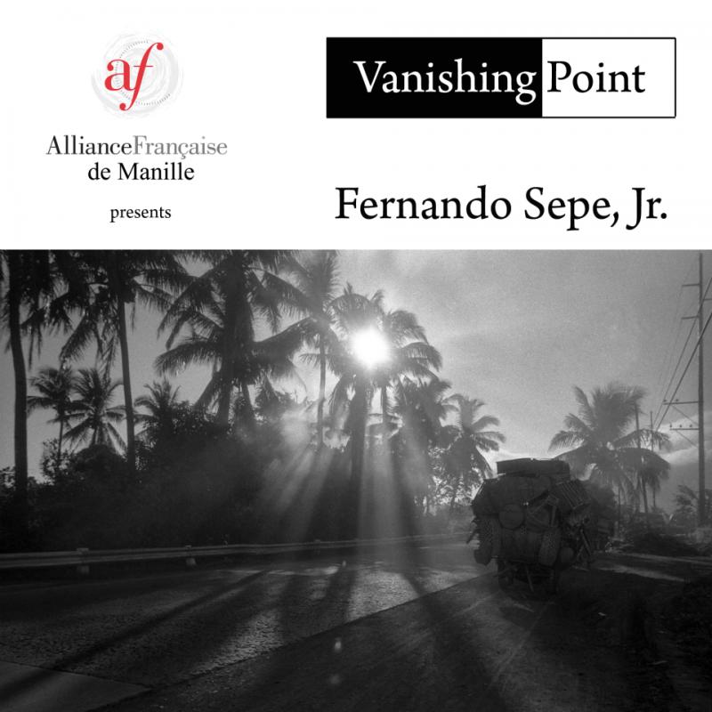 2013_VanishingPoint_JunSepe