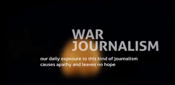 2014_peacevswarjournalism.jpg