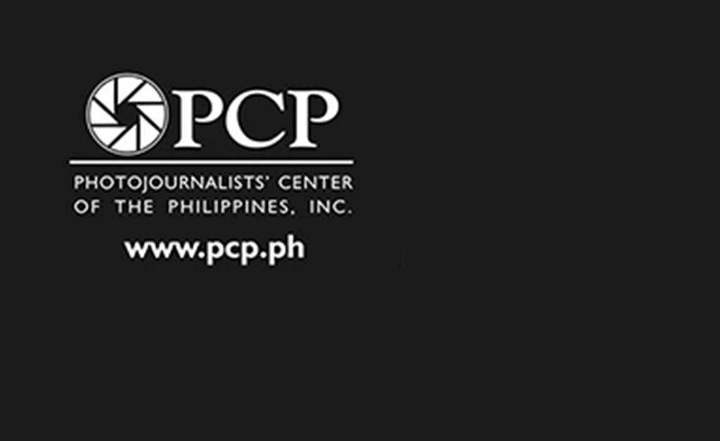 pcp_logo_slider.jpg