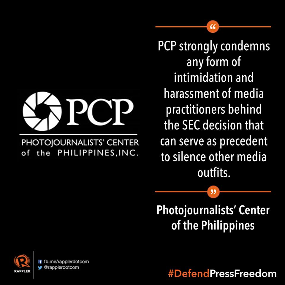 PCP-on-Rappler.jpg