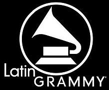 Latin Grammys Centerline Scenery