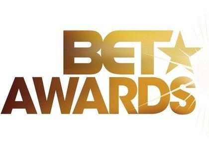 BET Awards Los Angeles Centerline Scenery